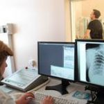 Антипаразитарные средства неожиданным образом смогли победить туберкулез