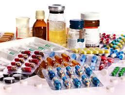 ФАС опровергла информацию об исчезновении лекарств с российского рынка