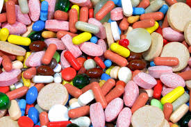 Июль стал переломным для российских производителей лекарств