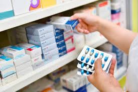 Минздрав проработает систему бесплатного лекарственного обеспечения