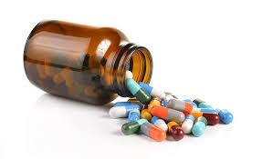Положить конец опасным заболеваниям крови может дешевое лекарство