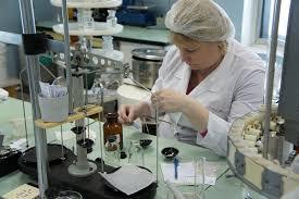 Госдума выступила за расширение перечня лекарств для изготовления в аптеках
