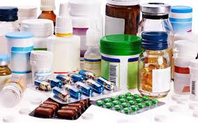 Минздрав проведет реформу лекарственного обеспечения