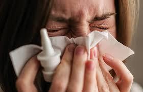 Аллергия: жизнь продолжается
