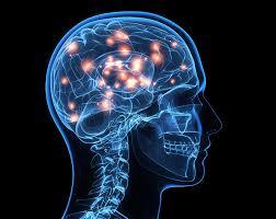 Классификация инфекционных заболеваний нервной системы