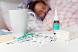 Противовирусные препараты и/или иммуностимуляторы?