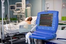 Минздрав сформулировал требования к посещению реанимации родственниками пациентов