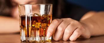 ВОЗ: связанная с алкоголем смертность снизилась в России благодаря строгим мерам контроля