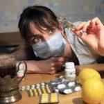 На российском рынке появится принципиально новое средство против гриппа