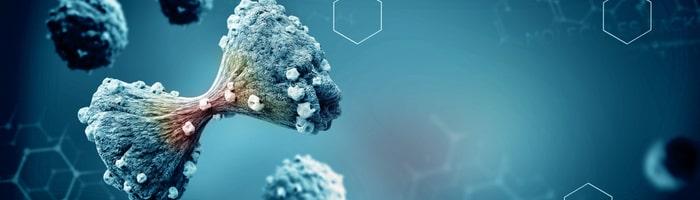 Пембролизумаб в комбинации с химиотерапией повышает общую выживаемость у пациентов с НМРЛ