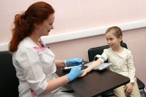 Детские болезни — как формируется иммунитет ребенка. Как протекает грипп у привитых? Через сколько появляется иммунитет после прививки
