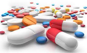 Минпромторг предложил ввести квоту на закупку отечественных лекарств