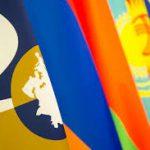 ЕЭК пытается привлечь фармсообщество к созданию евразийской фармакопеи