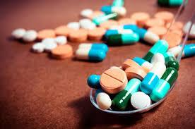 Стационары закупили на 45% больше противоопухолевых препаратов