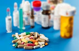 Минздрав напомнил о возможности закупки лекарств по торговому наименованию