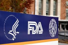 Утвержден новый руководитель FDA