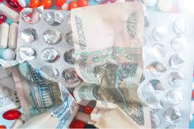 Минздрав и ФАС получат право пересматривать цены на лекарства
