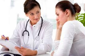 Грипп во время беременности увеличивает риск проблем с психикой у будущего ребенка