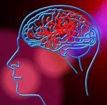 Российские ученые протестировали новое лекарство, купирующее последствия инсульта