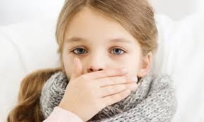 Вирусные заболевания у детей: как обнаружить и чем лечить?
