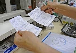 41% россиян перепроверяют назначения врачей