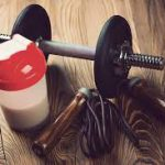 Применение карнитина в спорте для похудения
