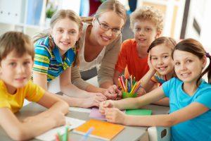 Эффективные курсы английского языка в школе «Lingvist-Centre»