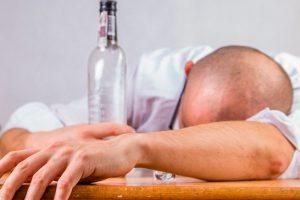 Решение проблем со здоровьем. Лечение алкоголизма.