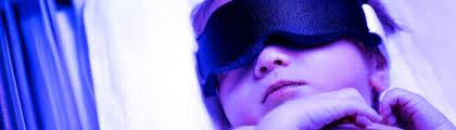 В США одобрена терапия эндокринной офтальмопатии