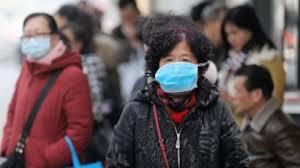 Китай: новый коронавирус мутирует и адаптируется