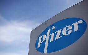 Назначен новый директор отдела стратегического планирования и операционного развития Pfizer