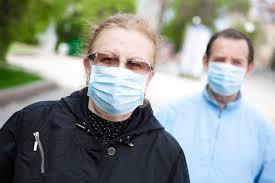 Даже развитые страны не смогут справиться с пандемией опасной инфекции