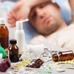 Роспотребнадзор дал действенные советы по профилактике гриппа и ОРВИ