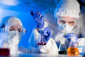 В мире распространяются инфекции, устойчивые к лечению антибиотиками