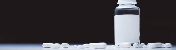 Минздрав упростит процедуру регистрации лекарств