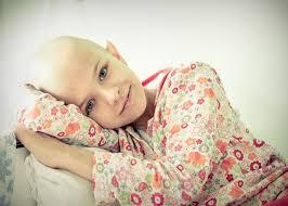 В ОМС вошли молекулярно-генетические исследования для диагностики рака у детей