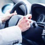 Госдума рассмотрит законопроект о спецмаркировке запрещенных водителям препаратов