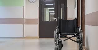 В РФ запретят нарушать сроки установления инвалидности