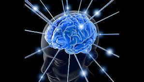 Симптомы опухоли полушарий мозга