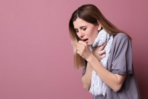 Медики подсказали как избежать простуды в период эпидемий