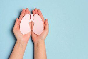 Экспериментальный препарат помог пациентам с легочной артериальной гипертензией