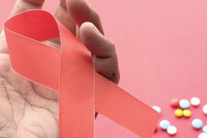Роспотребнадзор предупредил о росте резистентности ВИЧ