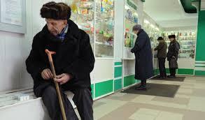 Новости о коронавирусе спровоцировали рост цен в аптеках