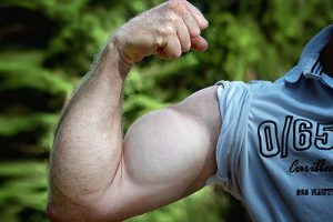 Как уровень тестостерона влияет на риск развития рака и диабета