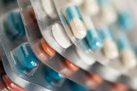 Правительство может получить право регулировать стоимость лекарств в аптеках