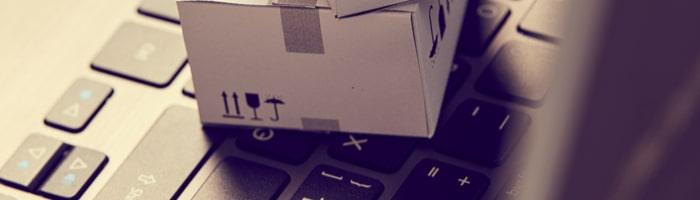 Онлайн-агрегаторов могут привлечь к доставке лекарств