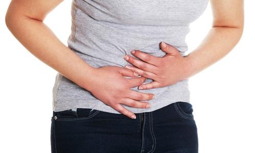Как узнать, есть ли в организме кишечные паразиты?