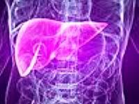 Тройная терапия – революция в лечении хронического гепатита С