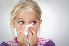 Семь опасных мифов о простуде