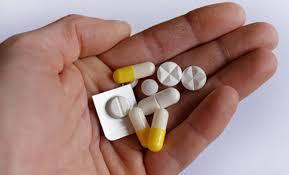 В ЕС одобрен антибиотик для лечения инфекций мочевыводящих путей